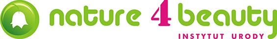 nature4beauty.pl - Instytut urody KRAKÓW | Zabiegi GUINOT, depilacja, makijaż, dłonie i stopy